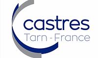Castres.png