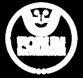 Logo_FORUM_BL-01.png