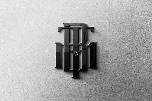 Logo3d.jpg