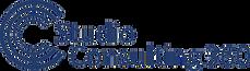 logo_trasparenza_2.tiff