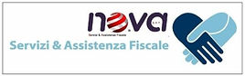 Logo Nova_sito.jpg