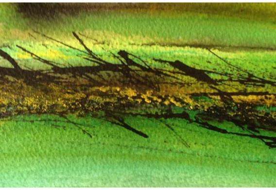 Image21.jpg