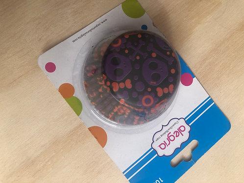 Papel para cupcake