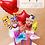 Thumbnail: Candy Bouquet 7 piezas de dulces, sin globo