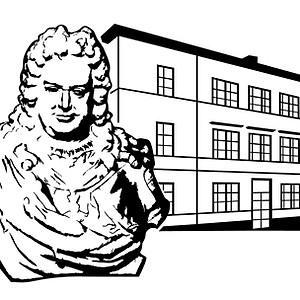 Grundschule Herzog Christian