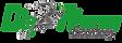logos_2 Kopie.png