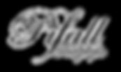 Pifall Logos 2.0.png