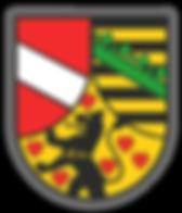 Wappen_Saale-Holzland-Kreis.png