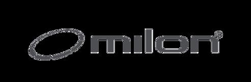 Logo_milon_Schutzzone_RGB.png