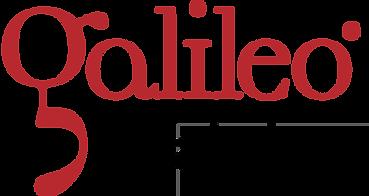 logo_gali.png