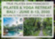Jess-Bali-Retreat-2020-Horizontal.jpg