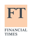 March 2019 - My research featured in the Finacial Times