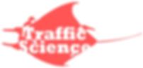 Website Logo_Manta.png
