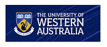 the-university-of-western-australia-logo