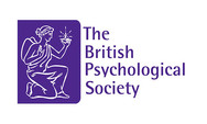 March 2019 - My work featured in the Research Digest of British Psychological Society