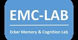emclab-logo_1.png