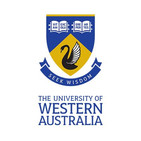 UWA researcher warns community against acting on faux-medical advice
