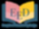 EED_logo_transparent (1).png