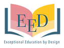 EED_logo_transparent (1).png
