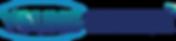 YCC_web_logo.png