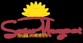 logo-2-20-20.png