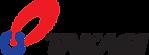 Takagi-tankless-logo.png