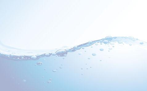 Amor Plumbing water splash_edited.jpg