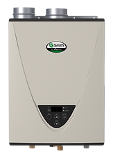 tankless-indoor-condensing.png