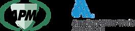 AWWA-IAPMO_Logos.png