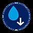 decreased-water-waste.png