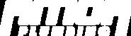 amor-plumbing-logo