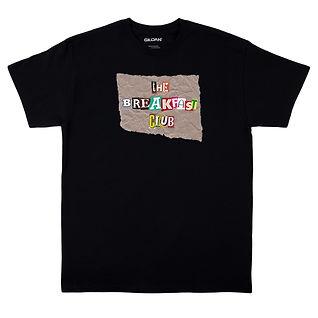 the breakfast club shirt 2-front (reg).j