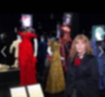 LACMA MUSEUM - Pretty Woman