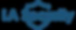 LA-Security-Logo-Center-Shield-blue.png