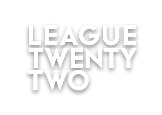 League-Twenty-Two-logo-white.png
