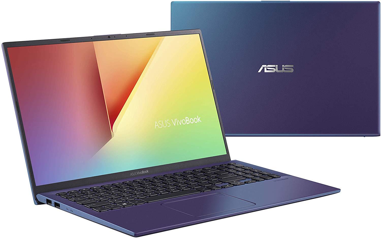 Asus VivoBook S512