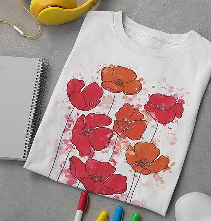 Poppies_square.jpg