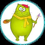 Green Kott logo v1.png