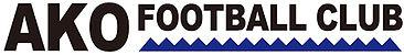 logotype_jpg_M.jpg