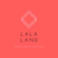 LALA LAND.png