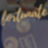 fortunate (3).png