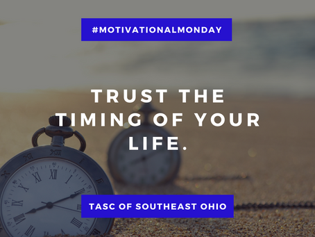 Motivational Monday - 6/28/2021