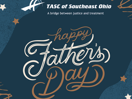 Father's Day - 6/20/2021