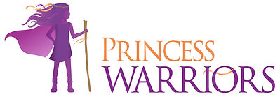 Princess Warriors, Girl Empowerment