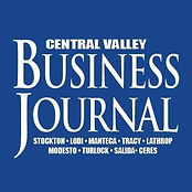 Business Journal.jfif