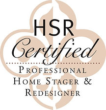 HSR Logo.jpg
