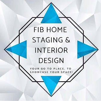 FIB Home Staging & Interior Design