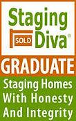 Staging Diuva Badge.jpg