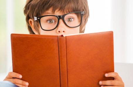 3 consejos para ayudar a los niños a organizar sus estudios