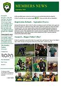 Newsletter Sept2020.png